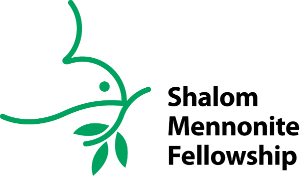 Sermons of Shalom
